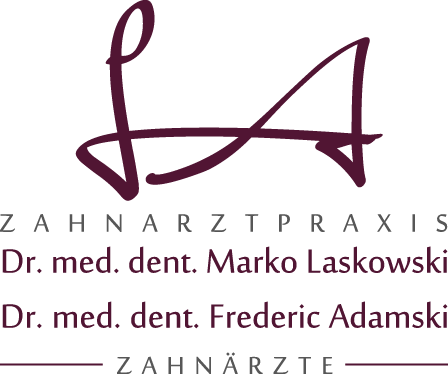 Zahnarzt Heide Zahnarztpraxis Dres. Laskowski & Adamski in Heide/Holstein